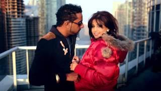 Mukh Na Modi   Geeta Zaildar   Heart Beat 2   Punjabi Songs   Speed Records