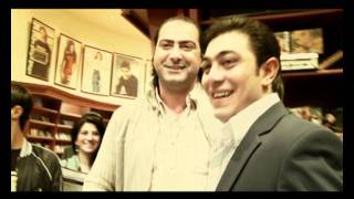 Martin Mkrtchyan - Nerir Nerir