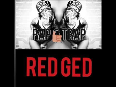 Red ged NickDJ-(prod.fed rich)