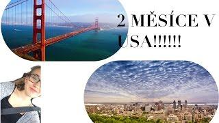 2 MESICE V AMERICE?!!   MAKYNA016