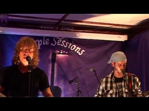 The Highlife @ The Purple Sessions : The Dam