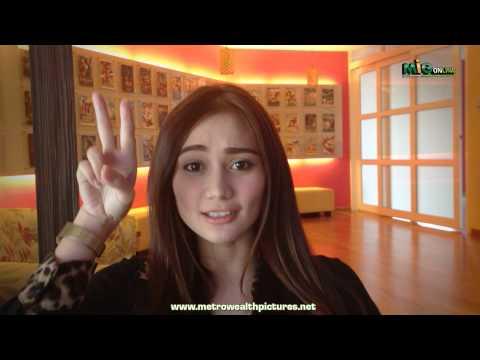 Gwiyomi Wawa Zainal Full Video
