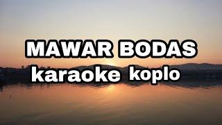 Download Lagu Mawar bodas karaoke mp3