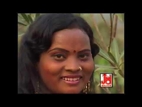 SANTALI TRADITION SONGS- BIR BURU LADAM REMA - KALPANA HANSDA- JMD Telefilms In.Ltd