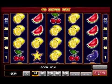 Хаддан - как выйграть в казино бесплатные игровые автоматы бар оливер