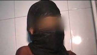 14-year-old school girl gang-raped allegedly for revenge in Amritsar