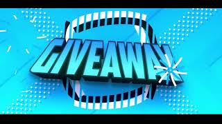 Video INTRO GIVEAWAY I FOR ALMOST 200 SUBS ! READ DESCRIPTIONI NEW STYLE ?? download MP3, 3GP, MP4, WEBM, AVI, FLV September 2018