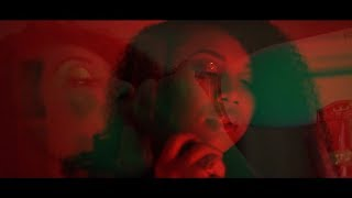Wani - Confidential Official Video ( Dir @SolidShotsFilms )