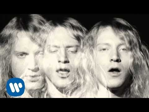 "The Orwells - ""The Righteous One"" [Official Music Video]"