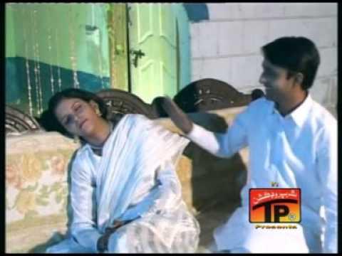 Dard Bewafa Ke Budai   Fozia Soomro   Album 2535   Sindhi Songs   Thar Production