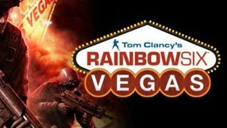 XBOX360 Longplay [001] Tom Clancy