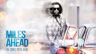 MILES AHEAD. Tráiler oficial en español HD. En cines 29 de julio.