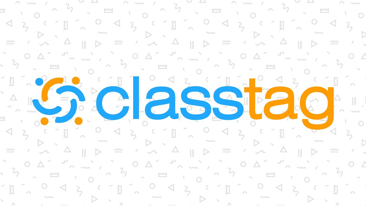 Image result for class tag