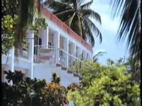 Tours-TV.com: Cayman Islands Hotels