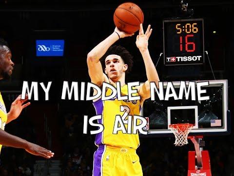 NBA WORST 3 Point Shots