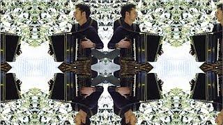 Electrifying Overture ❖ Herbert Pixner Projekt ❖ ALBUM Lost Elysion ❖ 2018