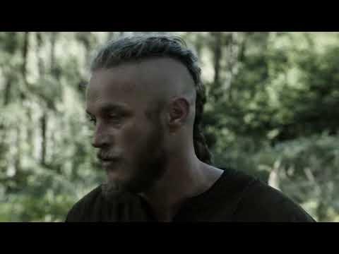 Watch Vikings Season 1 Episode 1 - 9 Full