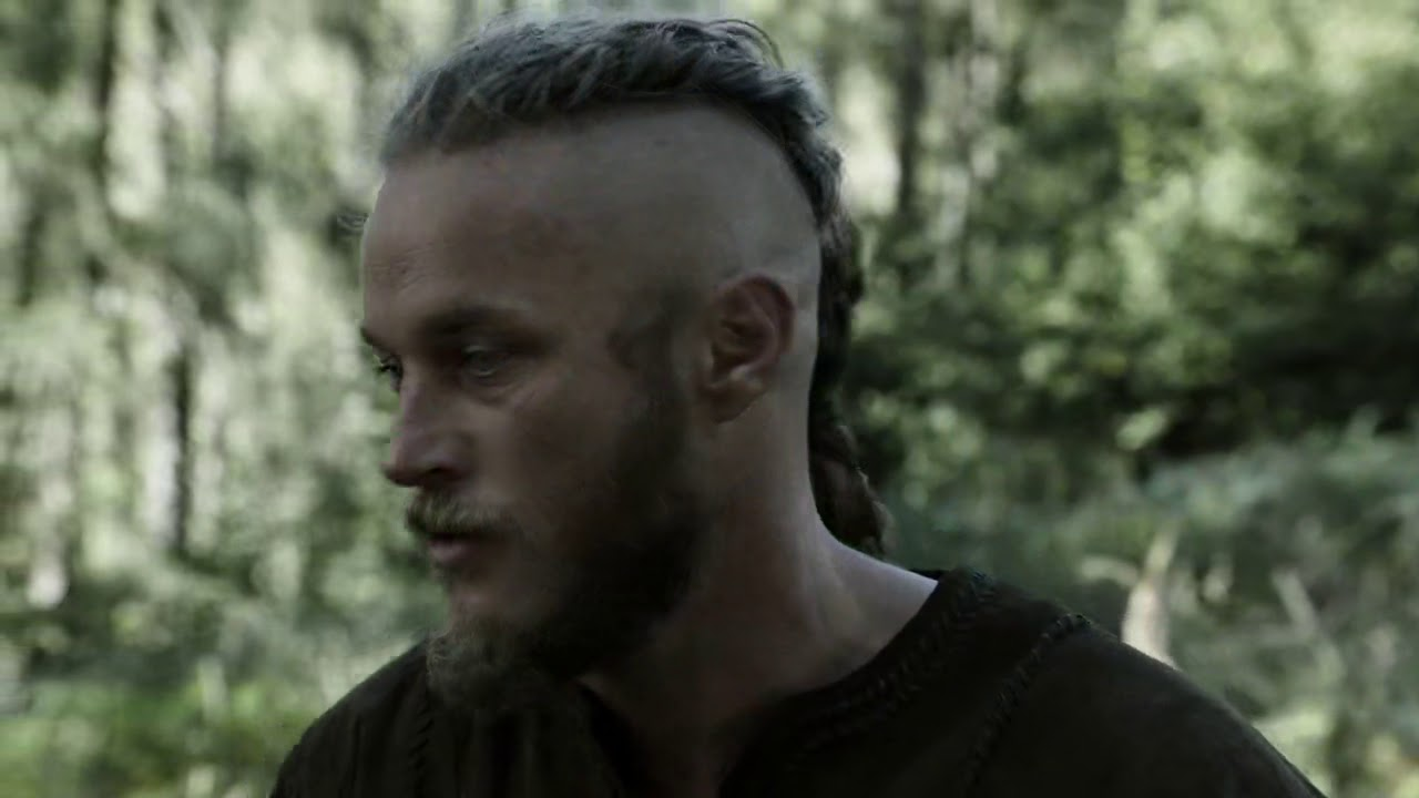 Vikings Season 1 Episode 5 Dual Audio, Hindi And English