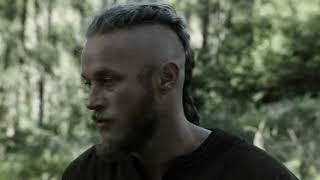 Vikings Season 1 Episode 5 Dual Audio, Hindi And English