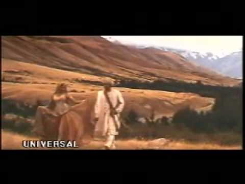 Dola Dola Man Dola - Dil Hi Dil Mein (2000)