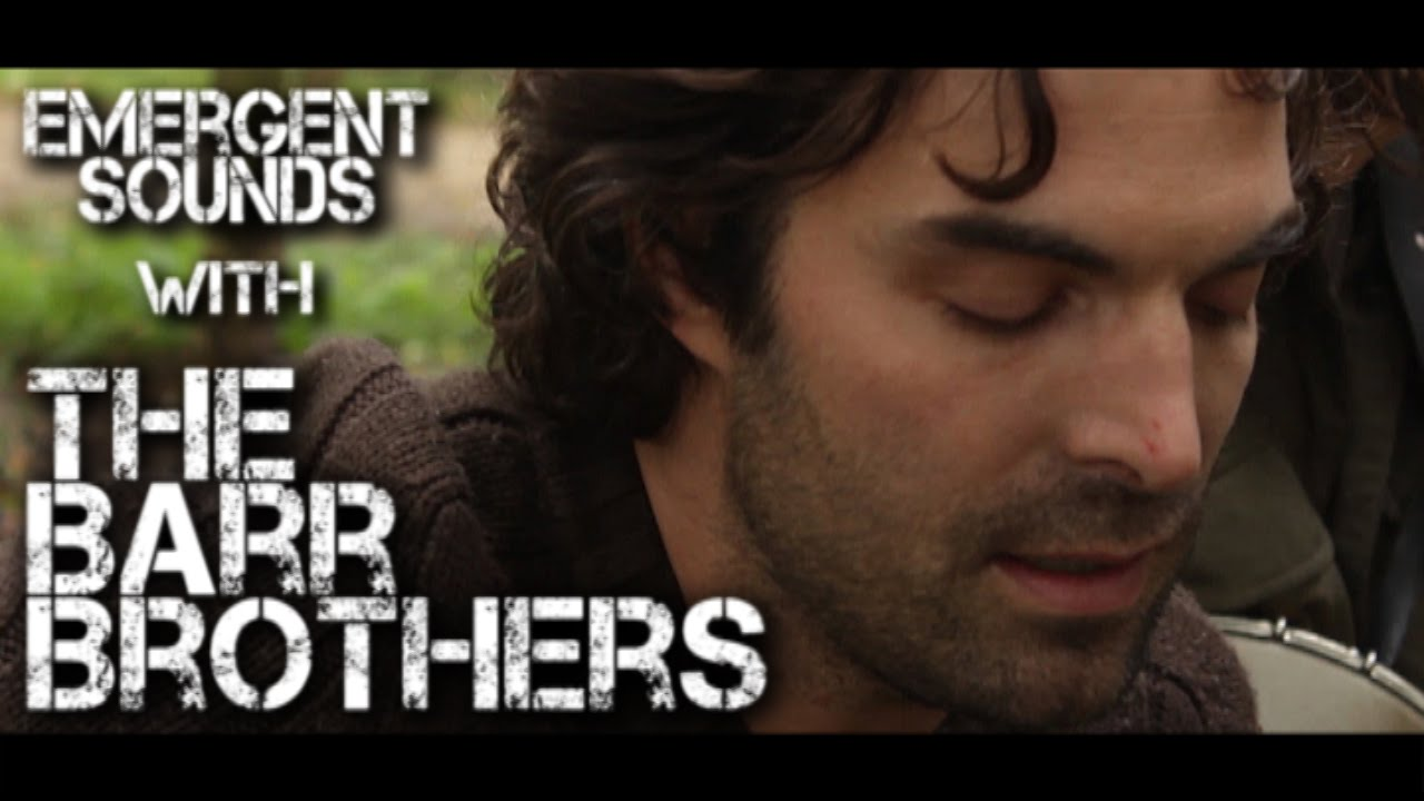 the-barr-brothers-valhallas-emergent-sounds-unplugged-emergent-sounds
