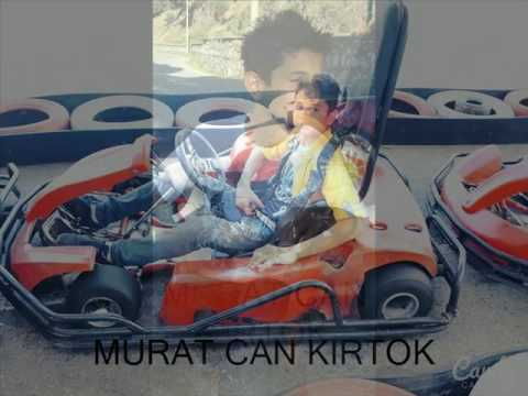 Murat Can Kırtok
