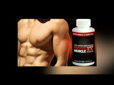 ripped-muscle-x-reviews