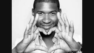 Usher - Moving mountains (Subtitulado en español)