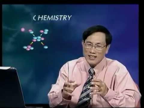 ติวเข้มเคมี ม.ปลาย โครงสร้างอะตอมและตารางธาตุ 1