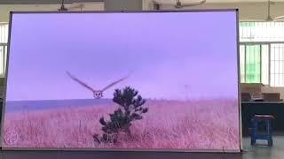 видео Доставка грузов из Китая в Тюмень
