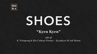 Shoes - Kyen…