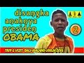 Trip Bali Malang Jogja SMPN1 Kota Serang 2016 2