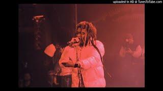 "Lil Keed x Lil Uzi Vert Type Beat ""Long Live Mexico"" [Prod. Hype Boi]"