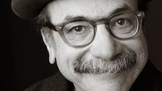 Unleash Your Creativity with IDEO's David Kelley