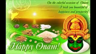 Onam Greeting, happy Onam, happy onam images, happy onam quotes, happy onam quotes