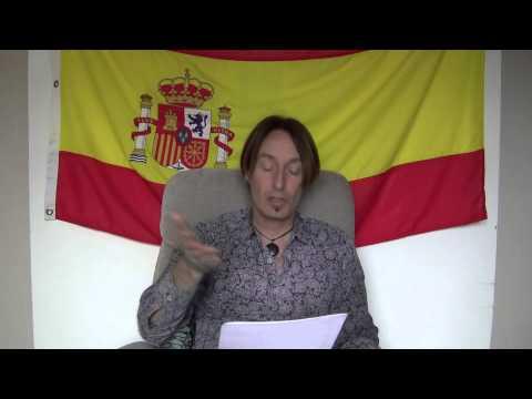 Spanish Verb Builder 12 T to Z SIN música LightSpeed Spanish