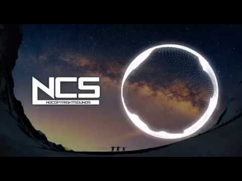 Canzoni per i vostri video (senza copyright)
