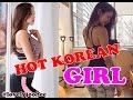 WOW.. Cewek Korea di Instagram Sexy ya.. lovelyjoohee