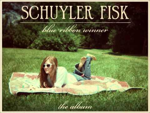 Schuyler Fisk -  Irregular Hear