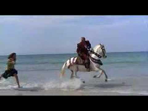 Queen - A Kind of Magic - Original Movie Version (Highlander)