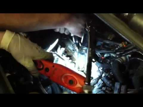 Job for life 20 cdti vivaro injector problems YouTube