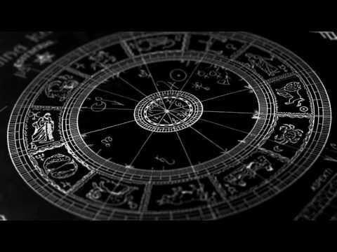 Как определить, кто ты по гороскопу. Как определить, кто ты по знаку зодиака