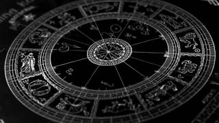 видео Как узнать кто ты по гороскопу по дате рождения