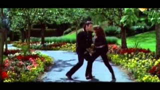 O Baby Don't Break My Heart - Mohabbat (1997)