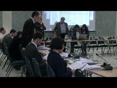 International Conference -