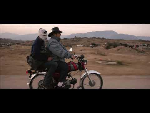 Anima State Trailer