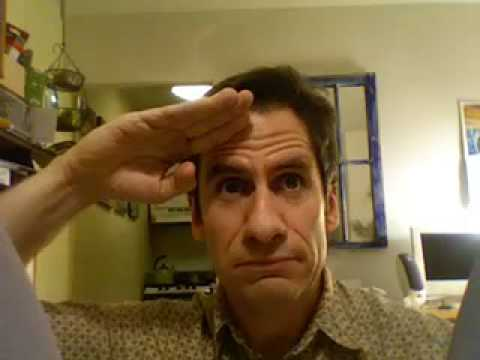 """Seth Rudetsky deconstructs Norm Lewis """"This is the Life"""" CD"""