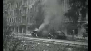 Штурм Берлина, 1 серия(В этом ролике рассказывается о штурме столицы фашистской Германии советскими войсками в апреле 1945 года...., 2010-05-05T13:25:26.000Z)