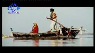 Aayo Jam Tamachi Abida Parveen Dastan Noori Jam Tamachi Shah Latif Mehran TV