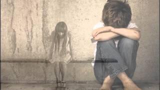 Download lagu Mario Klau Never knew lonely